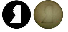 edge-detector1